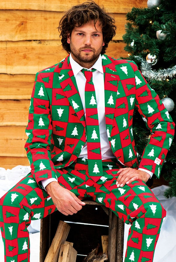 ugly-christmas-sweater-suits-shinesty-3