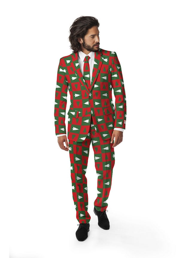 ugly-christmas-sweater-suits-shinesty-7 (1)