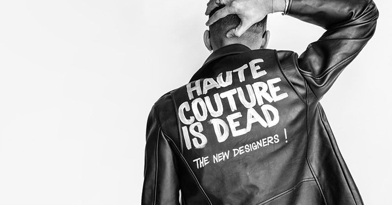 new-designers-couture