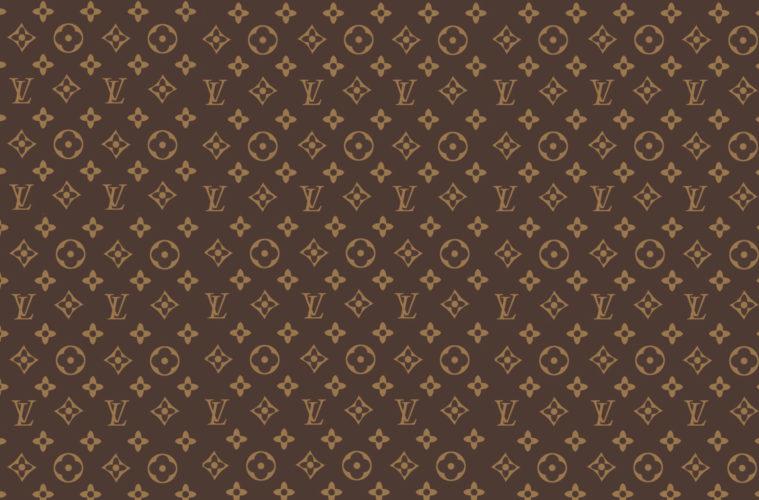 Jak přicházejí na svět boty Louis Vuitton  89332fca313