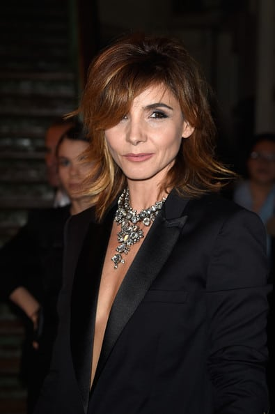 Clotilde+Courau+Shoulder+Length+Hairstyles+62mvGkoBH3Bl (1)