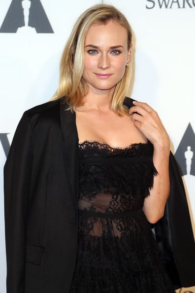 Diane+Kruger+Shoulder+Length+Hairstyles+Medium+KFgzbU5m8oal