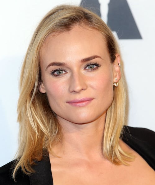 Diane+Kruger+Shoulder+Length+Hairstyles+Medium+clvegqaOAfUl
