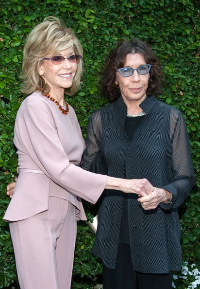 Jane+Fonda+Shoulder+Length+Hairstyles+Medium+gPVmVJoONB7l