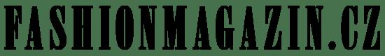 Magazín o módě - trendy, účesy, móda