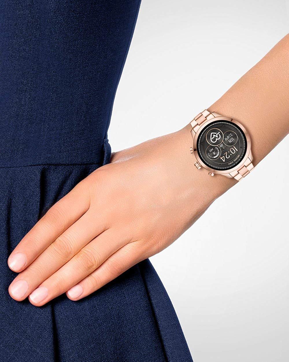 hodinky-nepostradatelny-doplnek-ktere-trendy-vladnou-roku-2019-24
